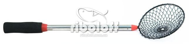 сетка для рыбалки купить владивосток